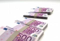 Afacerea care-ţi poate aduce profit de peste 600.000 de euro. Câţi bani trebuie să investeşti