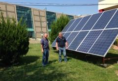 Proiecte pilot de succes ale  Agenției pentru Eficiență Energetică și Energii Regenerabile
