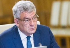 Mihai Tudose, despre CAS şi CASS: Cât sunt eu prim-ministru, rămâne cum am stabilit ieri