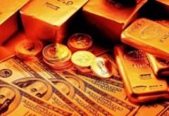 O bancă din România, decizie ȘOC: 49 de milioane de lei vor fi dați GRATUIT