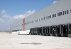 British American Tobacco investeste 60 de milioane de euro in fabrica de la Ploiesti