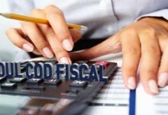 ANAF: Persoanele juridice a căror activitate intră sub incidența impozitului specific, obligate la plata impozitului pe veniturile microîntrepinderilor