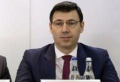 Ministrul de Finanţe, dezvăluiri INCREDIBILE despre băncile din România : 'Nu au plătit de 5 ani'