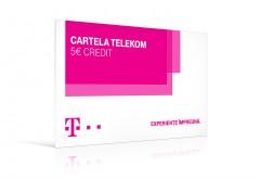 Telekom România a pierdut peste 700.000 de clienţi cu cartele preplătite într-un an