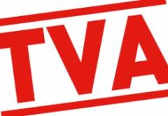 Reprezentanţii mediului de afaceri, semnal de ALARMĂ pe tema plăţii TVA: 'Unele companii ar putea intra în INSOLVENŢĂ'