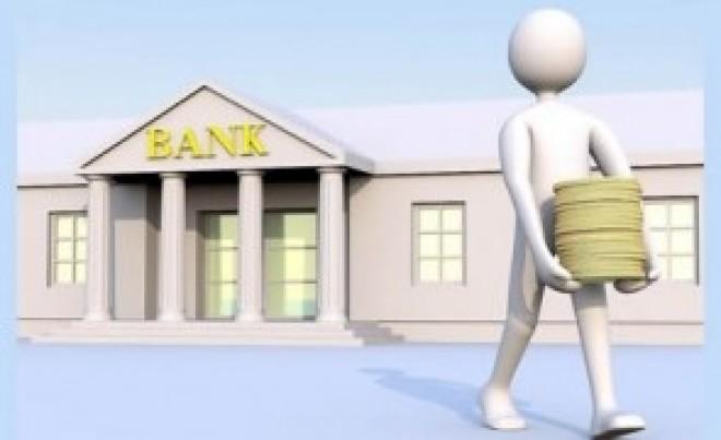 LISTA băncilor care au declarat profit ZERO. Care este SITUAŢIA impozitului pe profit plătit de băncile din România