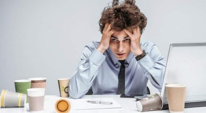 Vrei sa-ti deschizi o afacere? Vezi care sunt domeniile cu cel mai ridicat risc de insolventa in 2017