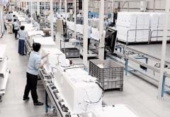 Un GIGANT german plănuiește o investiție de proporții! Ce fabrică ar urma să construiască în România