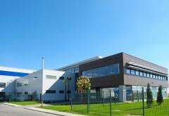 Americanii de la Plastipak investesc două milioane de euro la Urlați