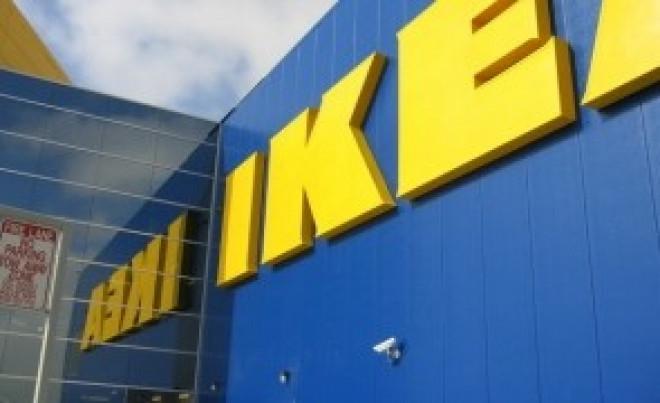 IKEA a găsit constructor pentru al doilea magazin din România. Când va fi inaugurat