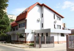 Ocazie speciala: Se vinde/inchiriaza imobil 12 camere + teren, in zona Bulevardului Castanilor