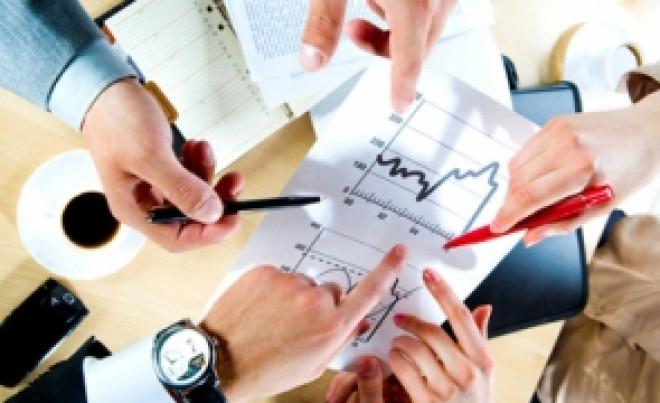 ANAF le dă o veste URIAȘĂ oamenilor de afaceri: O sumă importantă pusă în joc