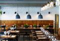 60% dintre restaurantele, barurile și cafenele din România dau faliment în primele 9 luni de la deschidere