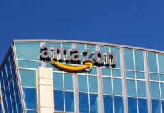 Unul dintre cele mai cunoscute lanțuri de magazine din România ar putea fi cumpărat de gigantul american Amazon