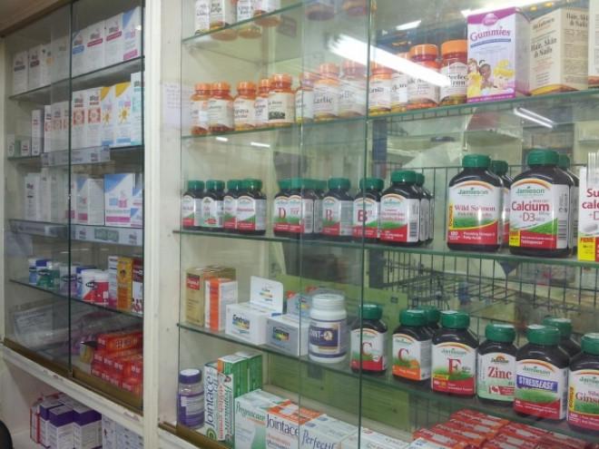 Negocierile se apropie de final! Cine va cumpăra cea mai importantă farmacie din România