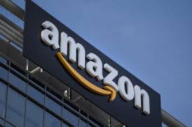 Ce pregăteşte Amazon în Bucureşti: gigantul american a închiriat...