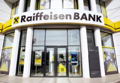 15 bănci amendate cu peste 500.000 de lei pentru publicitate înşelătoare