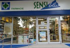 Cea mai scumpă licență de farmacie a fost vândută la Câmpina