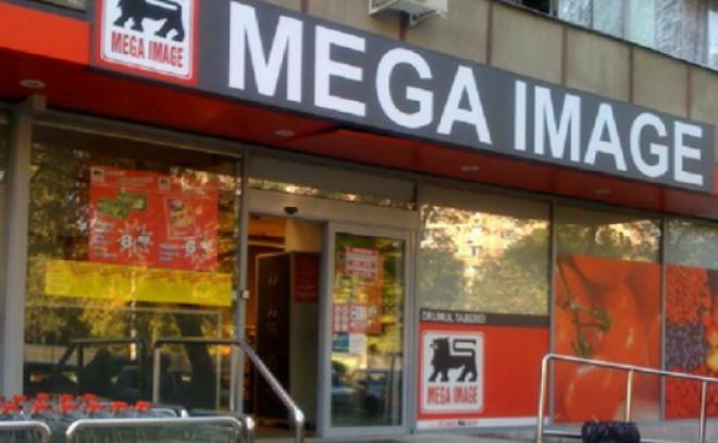 Mega Image primește o amendă maximă: Pentru ce a fost sancționat gigantul și ce plângeri s-au făcut