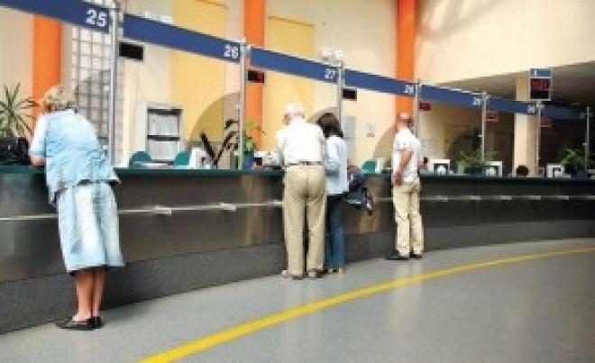 Zarurile au fost ARUNCATE! Ce cunoscută bancă DISPARE din România