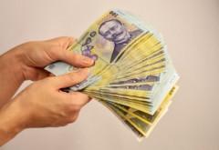 Specialist: Angajatorii ar trebui să crească salariul brut cu 20%, la un câştig net de 3.000 de lei