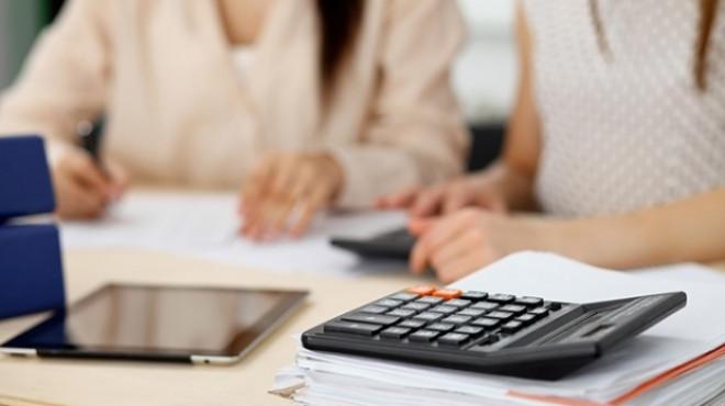 Codul Fiscal modificat de la 1 ianuarie 2018. Cum vor fi afectaţi PFA şi cei cu venituri din activităţi independente