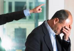 Veste proastă pentru mii de angajați: Un gigant german anunță COCEDIERI în masă