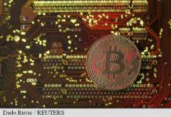 """Bitcoin este""""o iluzie periculoasă"""", avertizează Autoritatea de reglementare a piețelor financiare din Franța"""