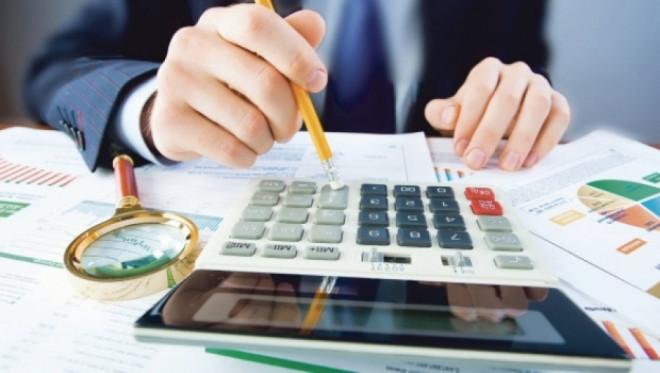 Contribuții sociale PFA 2018: Guvernul va schimba cum se calculează CAS și CASS