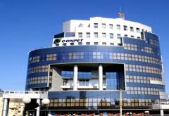 Baciu Dan Silviu este noul director al CONPET