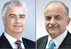 Cum lasă Liviu Ilaşi, şeful Conpet, compania după patru ani de mandat: 230% capitalizare, includere în indicele BET