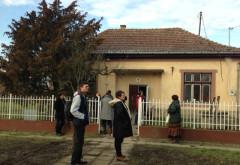 """AE3R Ploiesti – Prahova"", schimb de experienta in Ungaria, alaturi de parteneri COALESCCE din 6 tari"