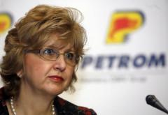ȘOC la OMV Petrom! Șefa companiei, Mariana Gheorghe, a DEMISIONAT, după 12 ani: S-a stabilit succesoarea