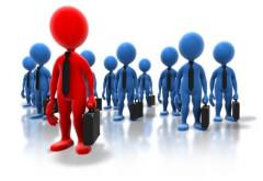 In atentia patronilor: Ce persoane n-ai voie să angajezi în 2018