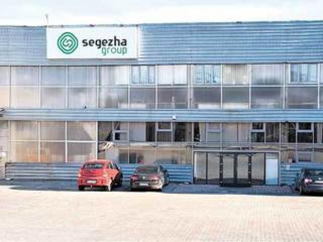 O fabrica din Ploieşti inregistreaza o cifra de afaceri de aprox. 12 milioane de euro!