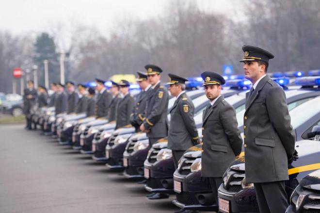 Patronatul IMM: 2018 va fi anul abuzurilor ANAF