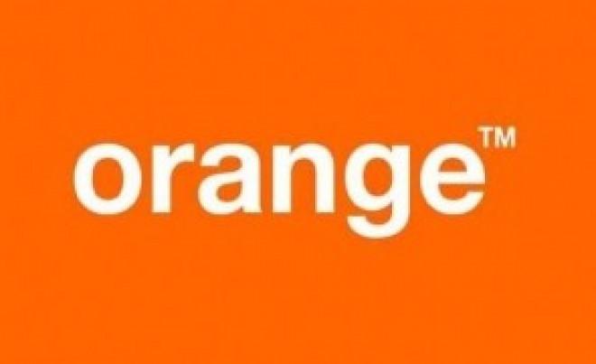 Orange dă lovitura de grație concurenţei: Pe ce piață se va extinde gigantul și cum va rămâne lider în România