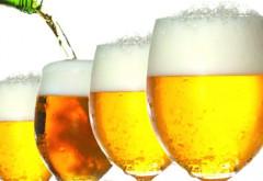 Apare o nouă fabrică de bere langa Shopping City: Despre ce brand este vorba și ce capacitate va avea