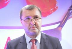 Danezii de la Rockwool au trimis 15 milioane de euro în Prahova, prima tranşă din investiţia în fabrica de vată minerală din Aricestii Rahtivani