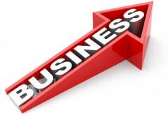 Metoda prin care vânzările firmelor pot crește și cu 100%