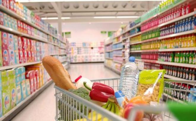 Anunț mult așteptat de producătorii autohtoni! Ce cunoscut supermarket va avea 70% produse româneşti din totalul mărfii