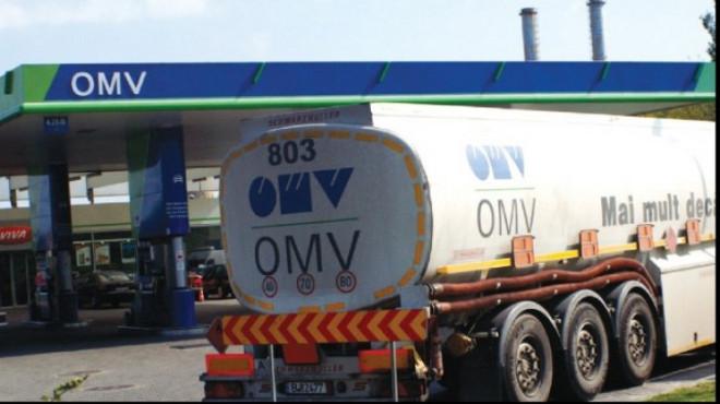 OMV Petrom contestă amenda penală pentru ucidere din culpă