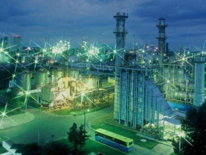 Anunț neașteptat! OMV vrea să facă petrochimie la Petrobrazi