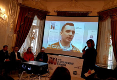 Elevii de acum nu pot numi nici măcar 2-3 antreprenori români. România Mare s-a constituit pe afaceri străine