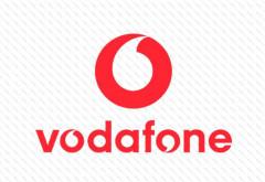 Vodafone a cumpărat UPC România