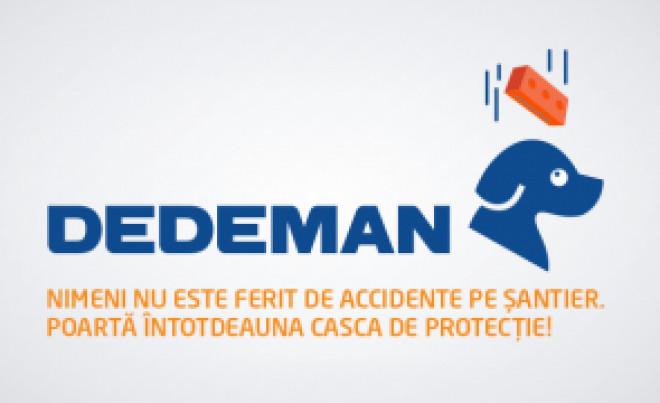 DISPARE un cunoscut magazin din România! Un nou retailer apare din 10 mai! Pericol pentru Dedeman