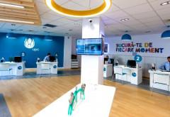 ANALIZĂ / Ce înseamnă cumpărarea UPC de către Vodafone pentru România