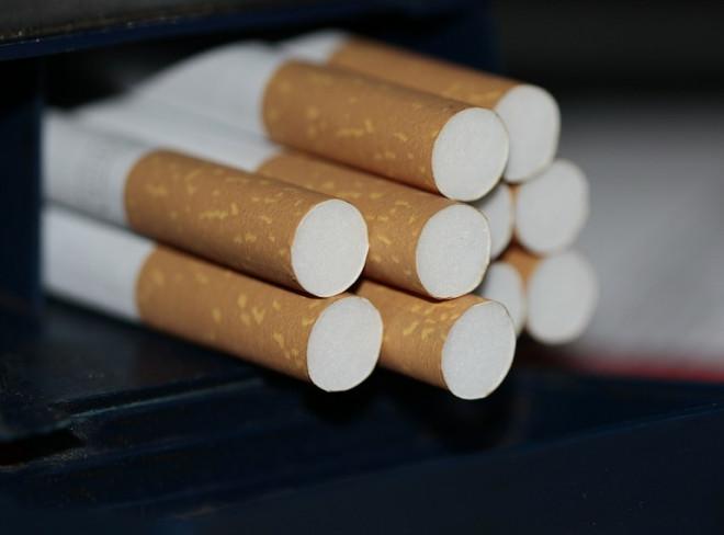 British American Tobacco: 60% din volumele fabricate la Ploiești merg la export