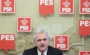 Liviu Dragnea, măsură majoră pentru a stopa exodul afaceriștilor - Anunță modificarea legislaţiei în privinţa evaziunii fiscale