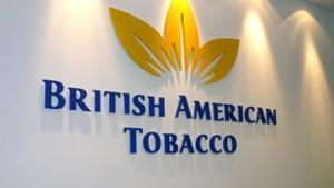 British American Tobacco are un nou director general la fabrica din Ploieşti